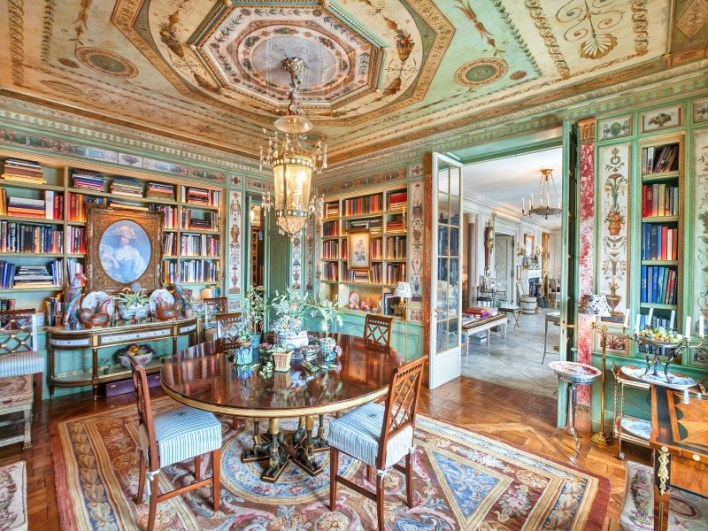 Howard-Slatkin-NY-Versailles-Apartment3