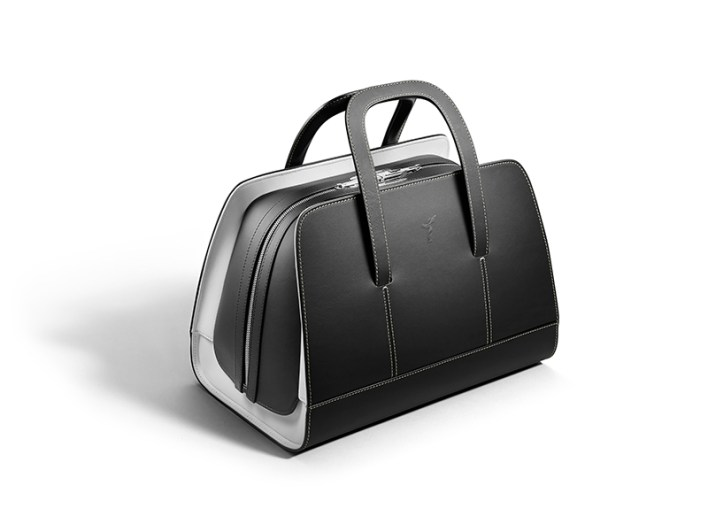Rolls-Royce-Wraith-luggage-collection5