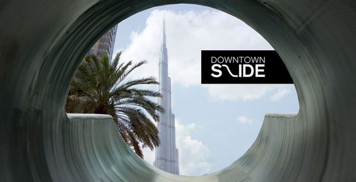 Downtown-Slide-by-Emaar2