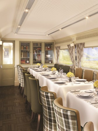 belmond-grand-hibernian-train-wexford-dining-car