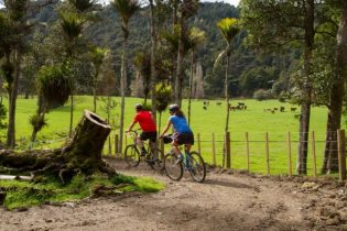 Cycle-Trail-Twin-Coast-farm