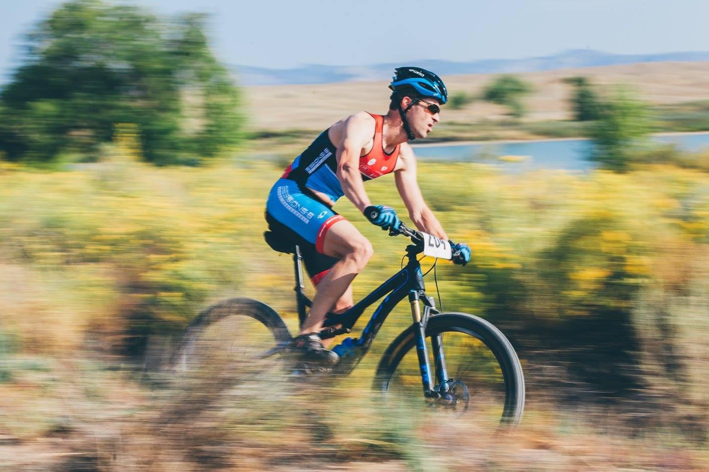 The Waite Endurance Race Preparation Plans