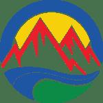 raceco-logo-2.0