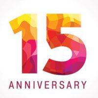 15_year_anniversaryv2-361x300