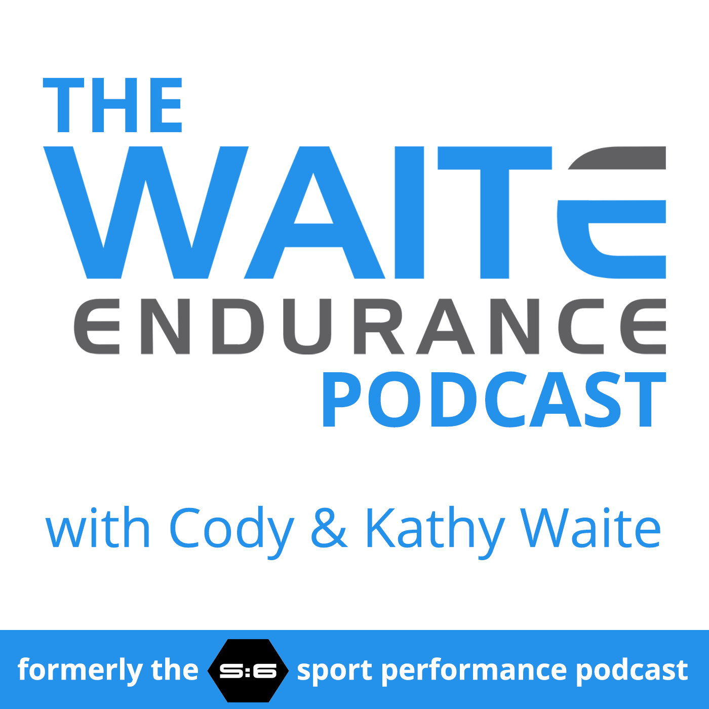 Episode 43: Altitude Training