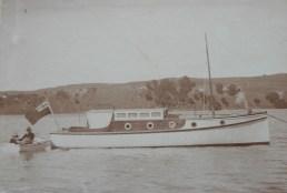 P1180381
