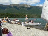 Nelson Lakes - 3 - 16 151