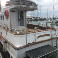 Volantis - Joins our classic launch fleet