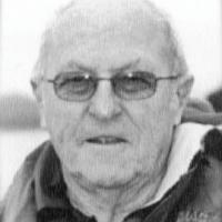 Max Carter Memorial Service