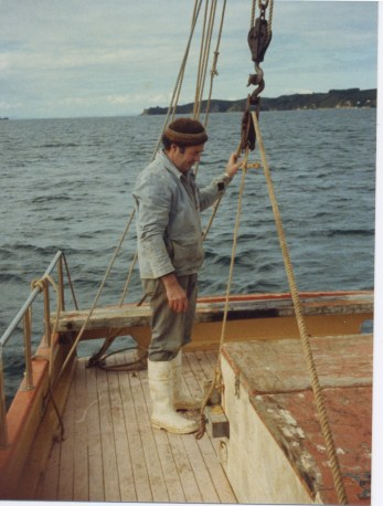 kowai-servicing-moorings-ex-peter-morton-8