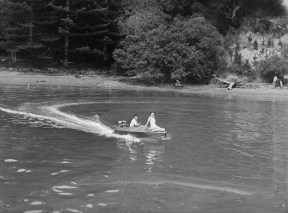 runabout-3-kawau-feb-1940