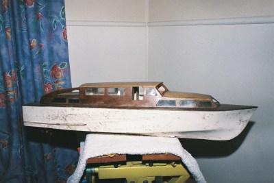 tamure-before-restoration