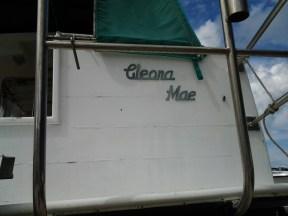 CLEONA MAE -1