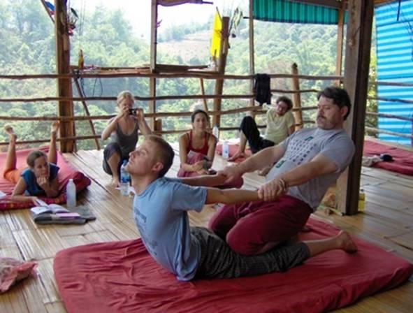 https://i1.wp.com/waithai.it/files/Fotografie/fotografie_2008_thai-massage_lahu_village_file/image004.jpg