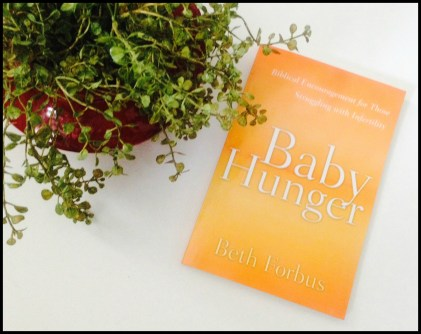 Baby Hunger