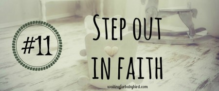 11-step-out-in-faith