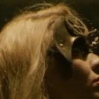 Queensrÿche | Eye9