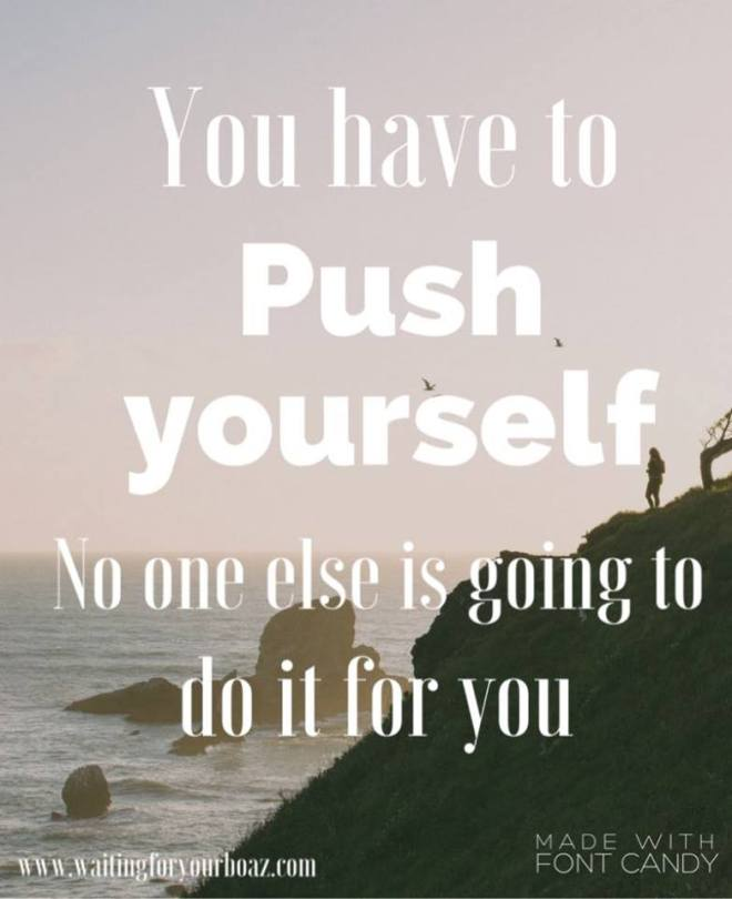 7 motivational quotes that will get you moving