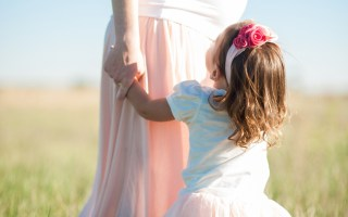 10 scriptures to pray over your children