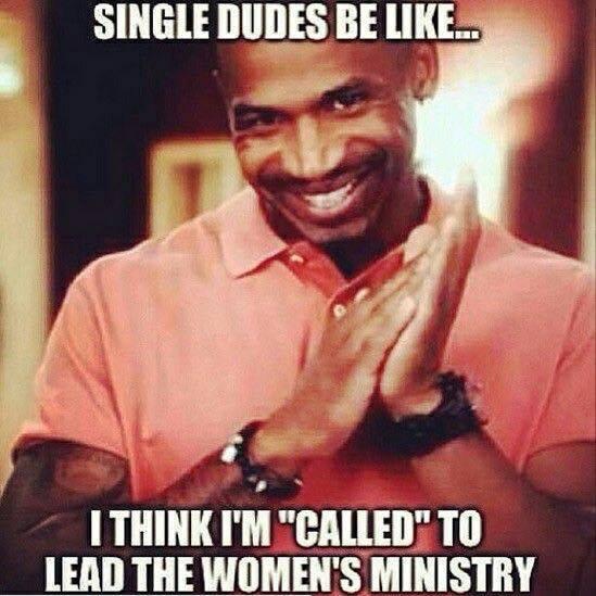 Cheesy christian memes dating