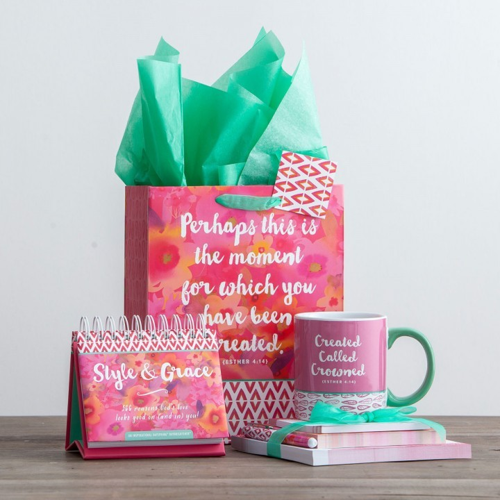 Top 10 Gifts for the Jesus Loving Mama