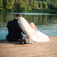 When you Allow God to Write your Love story