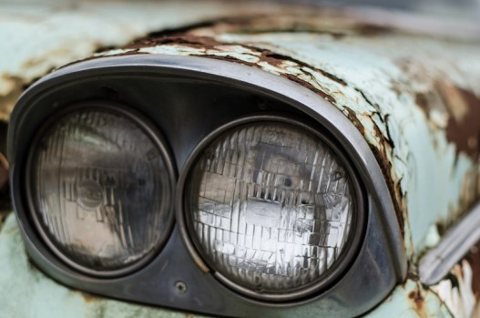 vintage cars-10