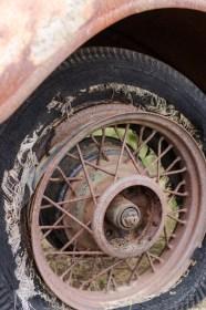 vintage cars-18