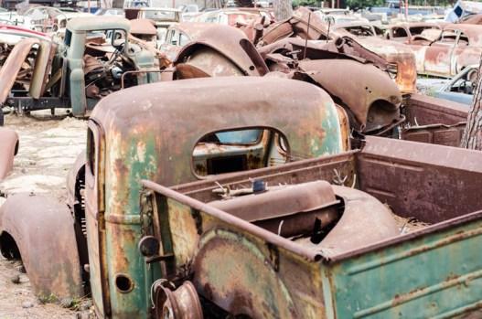 vintage cars-37