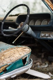 vintage cars-48