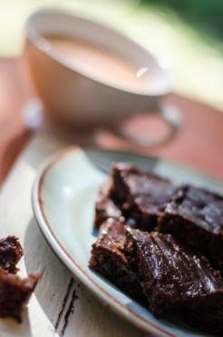 brownies-10