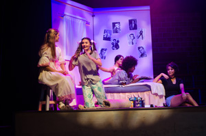 Grease Performance-144