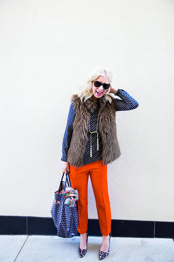 outfit-redpants2