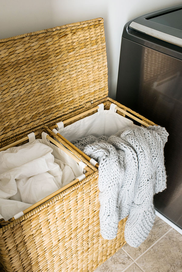 PB-Laundry1
