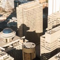 Atlanta city photos and skyline, Kathryn McCrary