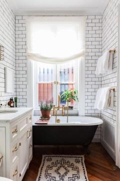 Designer Bathroom Inspiration