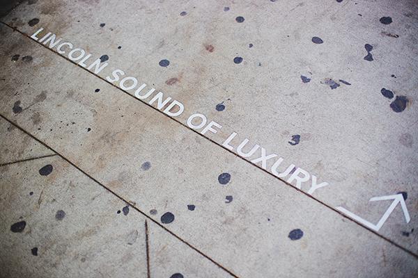 Blog-Lincoln7