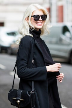 5 Winter Style Essentials to Own