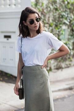 5 Basic Rules to Help Clothing Last Longer