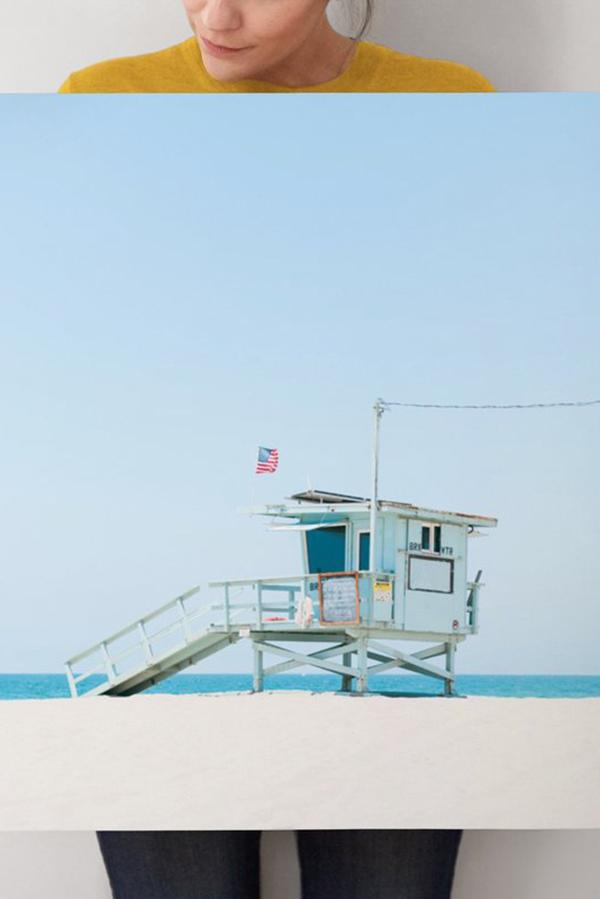 """Venice Beach"""