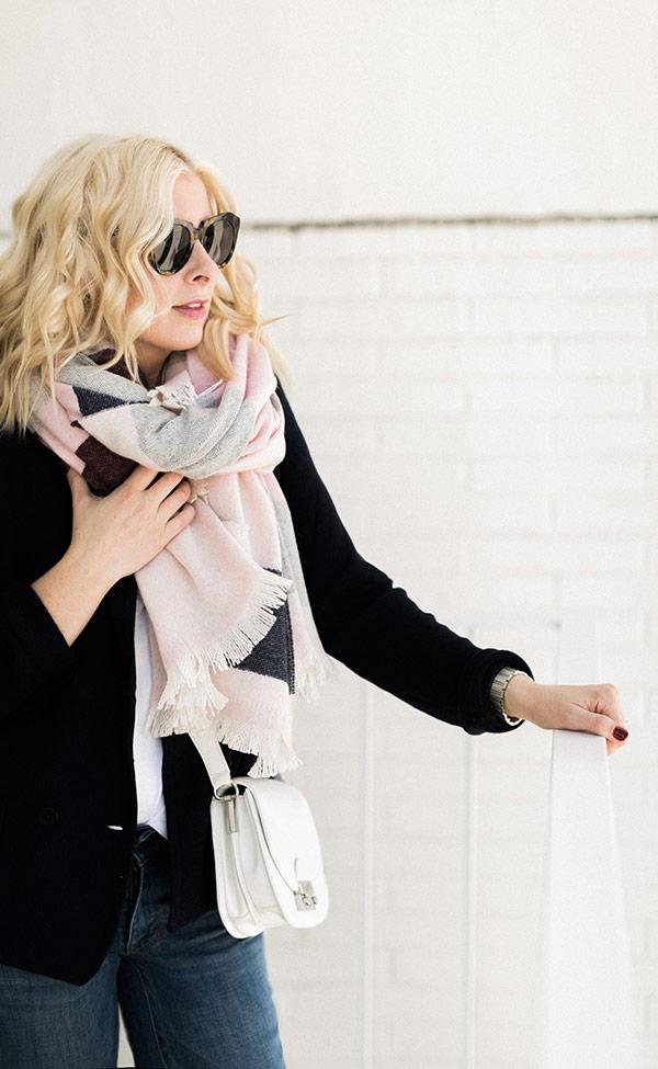 blog-talbots-plaid-blanket-scarf