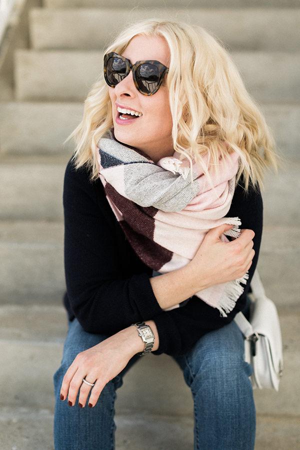 talbots-blanket-scarf1