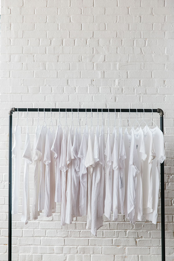 White tees, @waitingonmartha