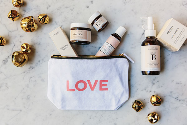 blog-one-love-organics-kit