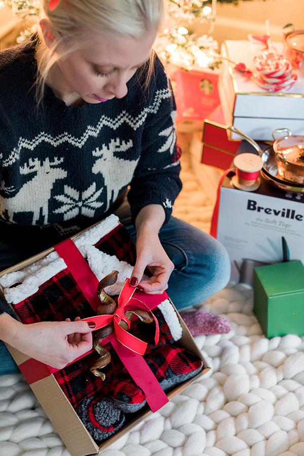 blog-holiday-gifting