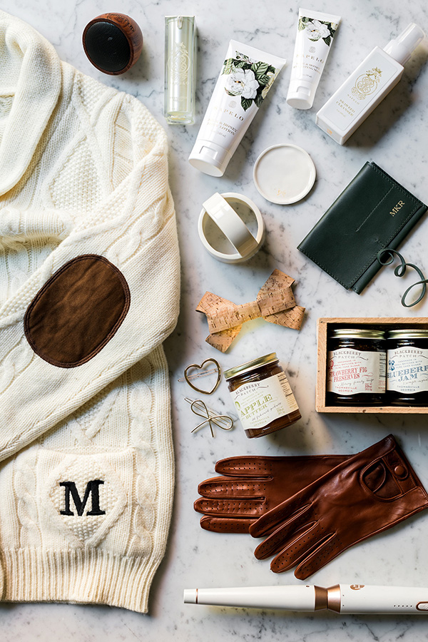 wom-holiday-gift-guide-3