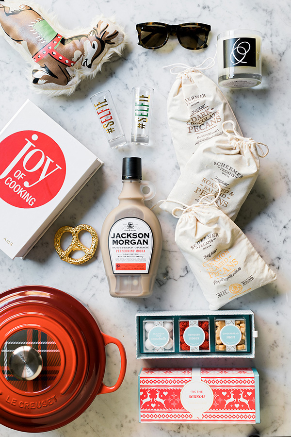 wom-holiday-gift-guide-4