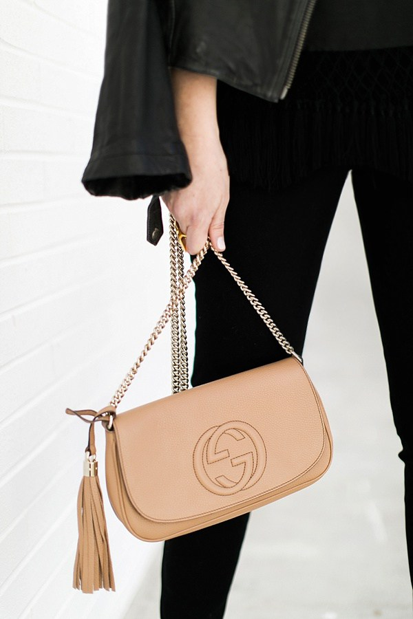 The 10 Best Investment Bags Worth Buying, @waitingonmartha