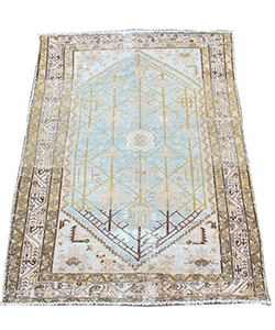 10 Beautiful Rugs At Every Price Point Waiting On Martha