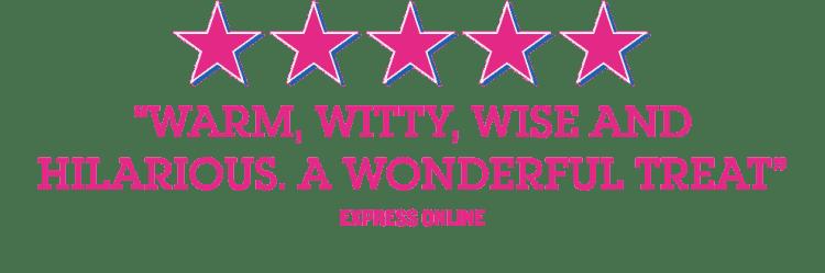 Express-online-991